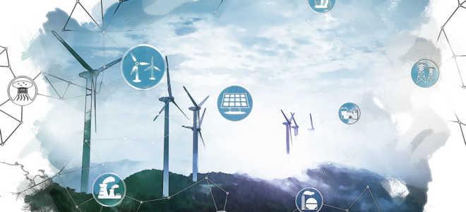 Инновации и применение зарубежного опыта в энергосбережении