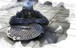 Cлесарь сантехник в ЖКХ: профстандарт, требования, нормативы, обязанности
