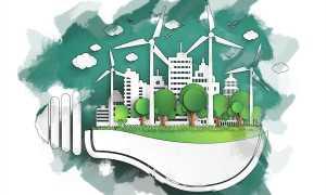 Кратко о федеральном законе №261 «Об энергосбережении»
