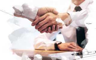 Прямые договоры с РСО