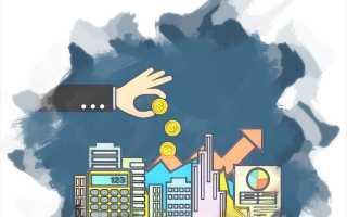 Экономика управляющей компании: расходы
