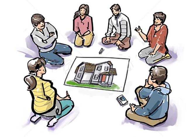 Плюсы и минусы непосредственного управления домом